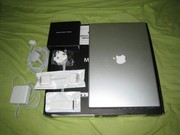 BRAND NEW UNLOCK APPLE IPHONE 32Gb 8Gb