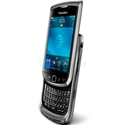 BRAND NEW BLACKBERRY TOURH(9800) FOR SALE UNLOCKED