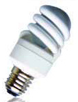 CFL Manufacturers,  Energy Savings Light Bulbs