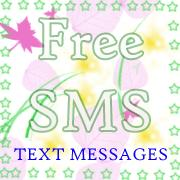 Send Free SMS Text Greetings