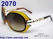 Aoatrade.com wholesale Rayban Sunglasses, DG Sunglasses, Gucci sunglasse