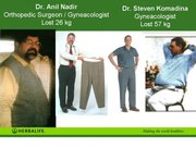 Weight Loss,  Healthy Weight Loss Programs