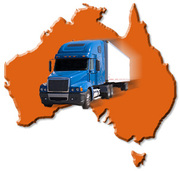 Furniture Removalists in Australia