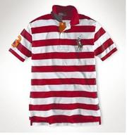 wholesale SMALL PONY RALPH LAUREN T-shirt, Boss dress shirt, nike shoes