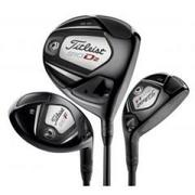 Hottest Titleist 910 Golf Clubs at Lower Price