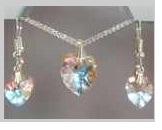 Elena's Dazzling Accessories (Usmam66)