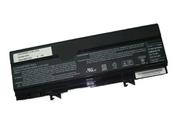 Buy Laptop Battery | Notebook Batteries