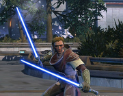 cheap Swtor Credits And Swtor Gold