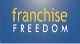 Free Franchise directory | Business opportunities