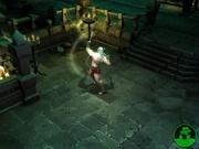 safe trade and excellent service Diablo 3 Gold