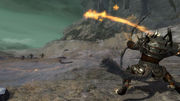 Buy Guild Wars 2 Gold in Lower Price