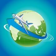 iFly Cheap Flights - 2013 EarlyBird Deals Out Now