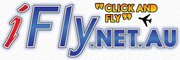Cheap Flights with iFly