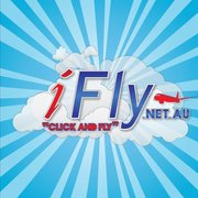 Cheap Flights Booking with iFly