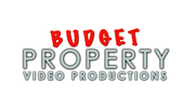 BUDGET PROPERTY VIDEO PRODUCTIONS $250   GST