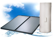 Get the Benefits of Solar Power Systems at Empyreal Energy