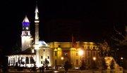 Eastern Eurotours & Mediterranean Holidays