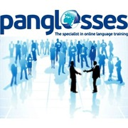 Panglosses offer online live language courses.