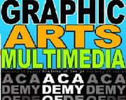 Graphic Arts Courses - Explore Diverse Skills in Printing and Graphic