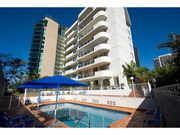 Carlton Apartments - Gold Coast Holiday Accommodation
