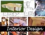 Deepen Your Design Awareness with AOD's Interior Design Courses!