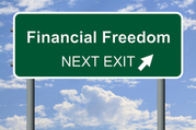 Learn To Earn an Executive Level Income