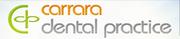carrara dental practice