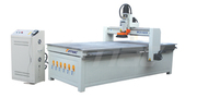 Chinese LIMAC R3103 CNC Router for sale