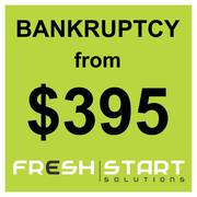 Fresh Start Solution - Bankruptcy Gold Coast