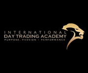 Online Trading Education
