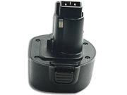 Black & Decker A9251 Cordless Drill Battery