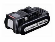 Cordless Drill Battery for PANASONIC EY9L40B