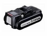 Cordless Drill Battery for PANASONIC EY9L40B