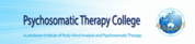 Psychosomatic Therapy Training Course