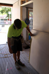 Property Maintenance Services in Gold Coast