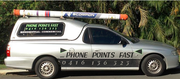 Phone Line Repairs