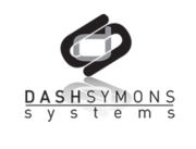 Dashsymons Offers Services and Repair