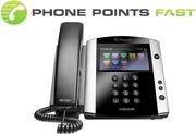 Proper Phone line Repairs