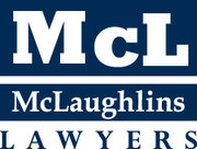 McLaughlins Family Lawyers- Family Law Firm Gold Coast