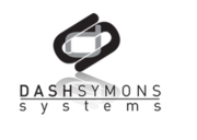 Dashsymons Systems | Access Control Services