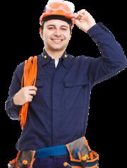 Find Award winning Darlington Point Carpenters  Service Central