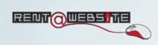 Affordable Website Design Services in Gold Coast