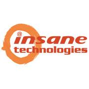 Insane Technologies - Computer Repairs in Gold Coast