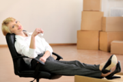Professional Movers and Removalists Gold Coast