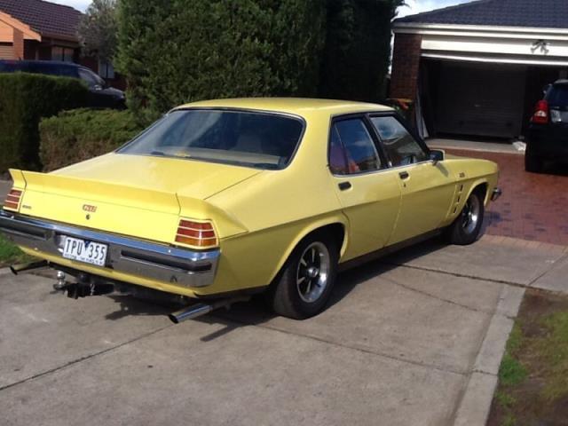 Holden Used Cars Gold Coast
