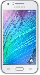 Samsung Galaxy J2 Factory Unlocked
