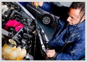 Mobile Mechanics Expert in Gold Coast - 1800 My Mechanic