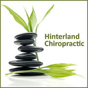 Hinterland Chiropractic
