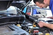 Mobile Mechanic Repairing Services In Gold Coast - 1800 My Mechanic
