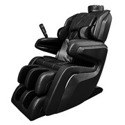 Black PowerPro Massage Chair Australia